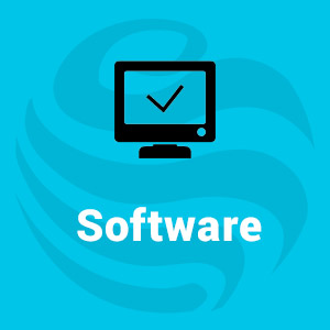 Software Bistun